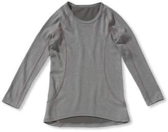 Schiesser Girl's Camisole
