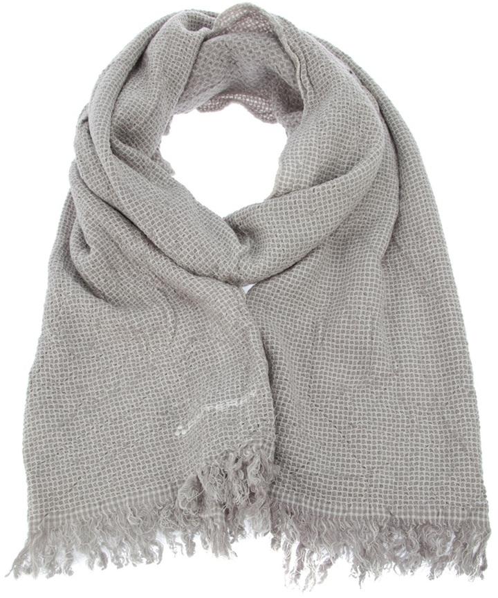 Peuterey 'BLAKE' scarf