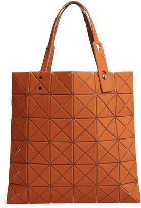 bd5dcecc0f52 Bao Bao Issey Miyake Lucent Prism Tote Bag