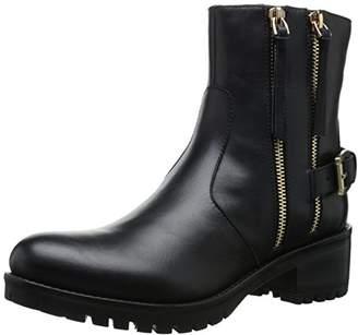 Dune London Women's Pinder Boot