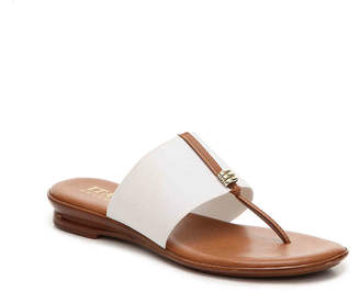 Italian Shoemakers Sutton Sandal - Women's