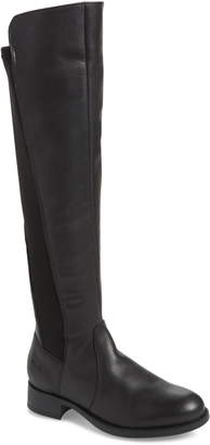 09c58a61049 Free Shipping   Free Returns at Nordstrom · Bos.   Co. Bunt Waterproof Over  the Knee Boot