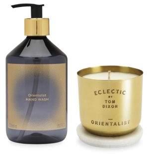 Orientalist Gift Set
