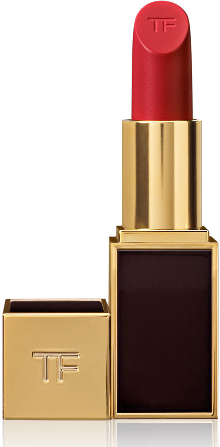 Tom Ford Lip Color, Cherry Lush