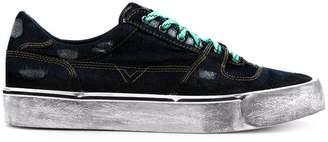 Diesel S-Flip low top sneakers