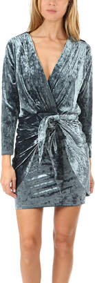 MISA Los Angeles Ophelie Dress