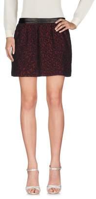Berenice Mini skirt