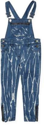 Stella McCartney Pocket Cotton Overall