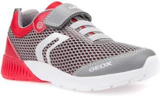 Geox Sveth Light-Up Sneaker