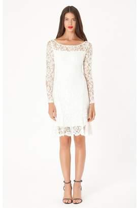 Hale Bob Jayleen Lace Dress