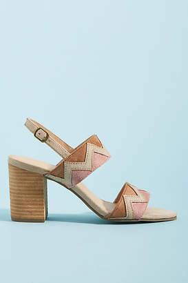 Matisse Merci Heeled Sandals