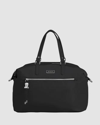 Samsonite Small Karissa Duffle Bag