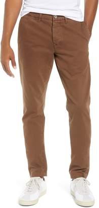 Life After Denim Slim Chino Pants