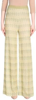Ekle' Casual pants - Item 13198076ID