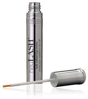 neuLash Lash Enhancing Serum/0.2 oz.