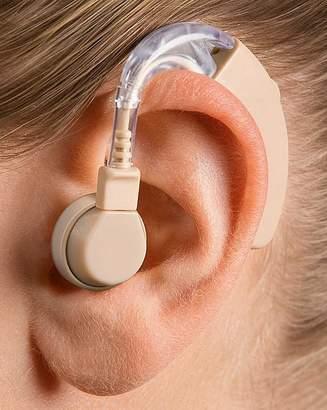 Beurer Hearing Amplifier