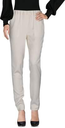 08sircus 08 SIRCUS Casual pants - Item 13009689BI