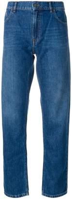 Kenzo Hyper boyfriend jeans
