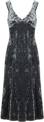 Topshop 3/4 length dresses