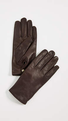 Club Monaco Claudia Gloves
