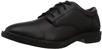 Emeril Lagasse Men's West End Food Service Shoe