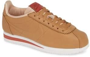 Nike LA Cortez x Maria Sharapova Premium Sneaker