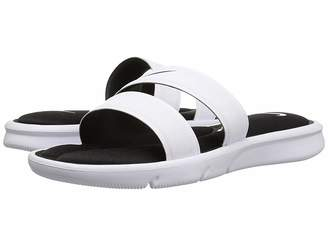 Nike Ultra Comfort Slide