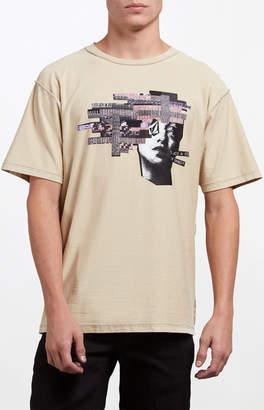 Volcom Noa Noise Head T-Shirt