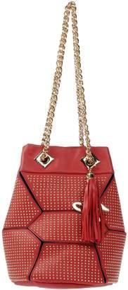 LA CARRIE BAG Shoulder bags - Item 45418234UG
