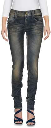 Cycle Denim pants - Item 42619662DI