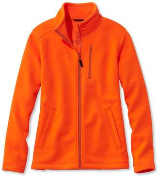 L.L. Bean L.L.Bean Women's Northwoods Jacket
