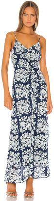 Bailey 44 Fresco Dress