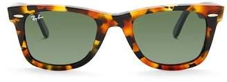 Ray-Ban Original Classic 50mm Wayfarer Sunglasses