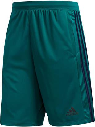"""adidas Men Designed 2 Move ClimaLite 10"""" Shorts"""