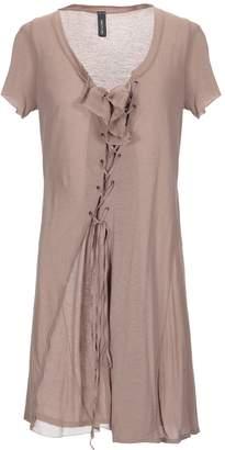 Gotha Short dresses
