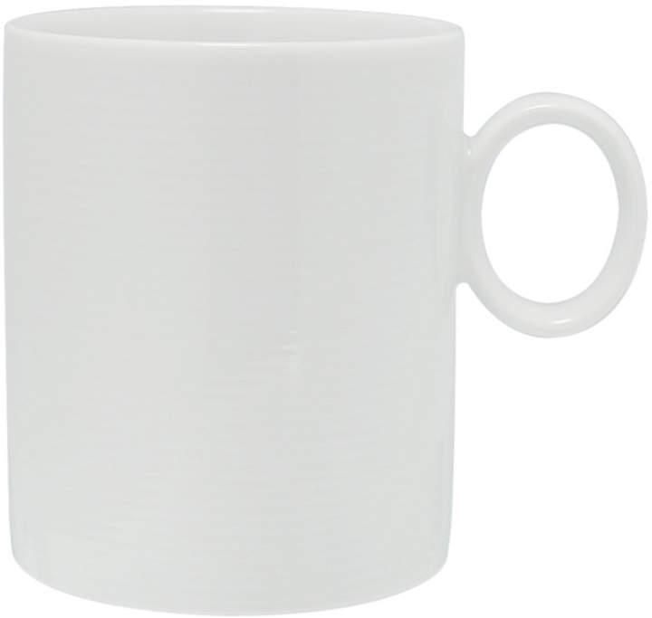 THOMAS ROSENTHAL Dinnerware, Loft Mug