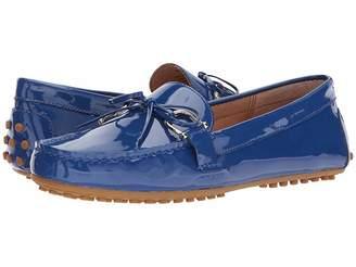 Lauren Ralph Lauren Briley Moccasin Loafer Women's Boots