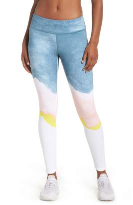 Nike Epic Lux Running Leggings