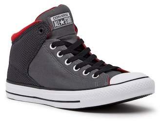 Converse Chuck Taylor All Star High Street High Sneaker (Unisex)