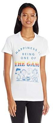 Mighty Fine Women's T-Shirt