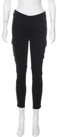 J BrandJ Brand Skinny Cargo Pants