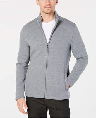 Alfani Men Full-Zip Sweatshirt