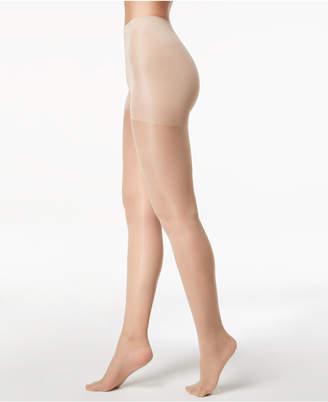 Calvin Klein Women's Active Sheer Compression Tights