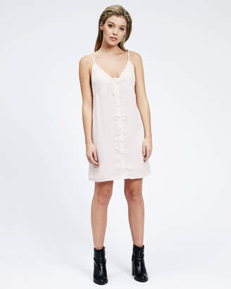 Butter Shoes Cup Dress