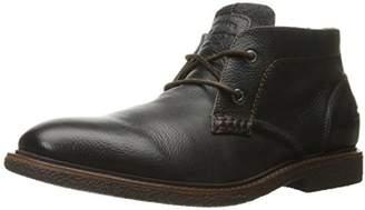 G.H. Bass & Co. Men's Bennett Chukka Boot