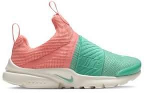Nike Kid's Presto Extreme Sparkle Sneakers