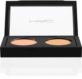 M·A·C MAC Studio Finish Concealer Duo NW25/NC30 by M.A.C