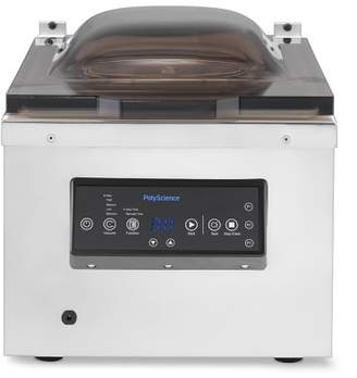 Williams-Sonoma Williams Sonoma Polyscience 300 Series Chamber Vacuum Sealer