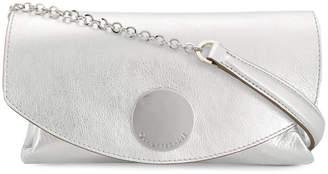 L'Autre Chose clutch bag