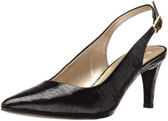 Walking Cradles Women's Sidney Dress Pump